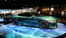 BMW Concept M8 GranCoupe|ビー・エム・ダブリュー コンセプト M8 グランクーペ