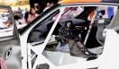 TOYOTA GR Supra Racing Concept トヨタ スープラ レーシングコンセプト