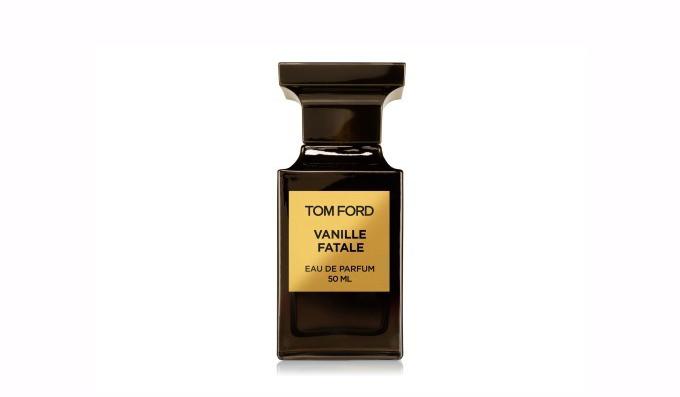 誰もが虜になる「バニラ ファタール オード パルファム スプレィ」|TOM FORD BEAUTY