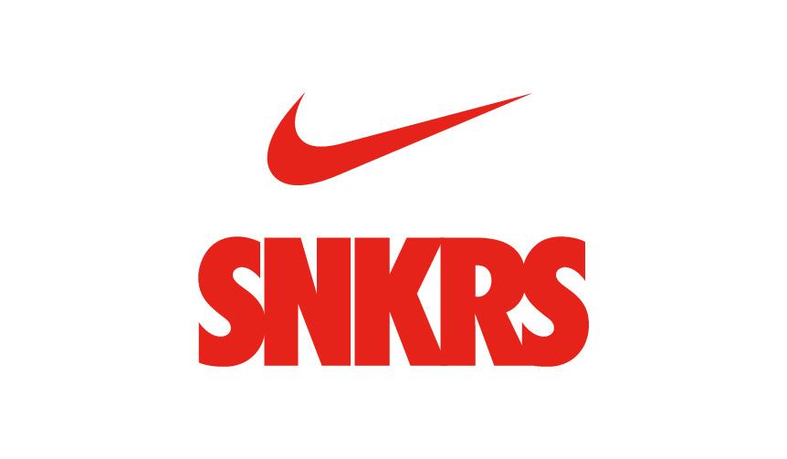 NIKE|ナイキのスニーカーアプリ「SNKRS」がローンチ