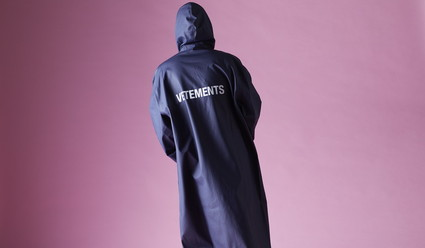S_001_best7_17_VETEMENTS