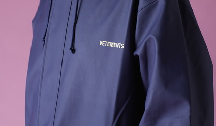 S_002_best7_17_VETEMENTS