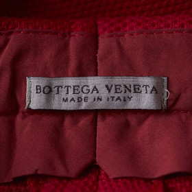 S_004_best7_17_bottegaveneta_cube