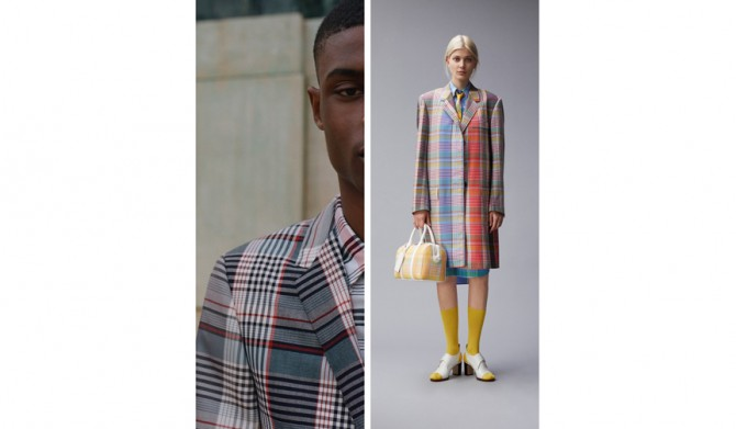 THOM-BROWNE-DOES-MADRAS-(ISETAN)
