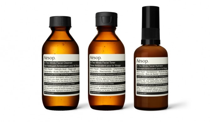 Large-JPG-Aesop-Skin-In-Two-Minds-Group-C