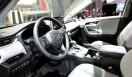 Toyota RAV4|トヨタ RAV4