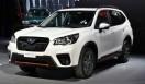 Subaru Forester|スバル フォレスター