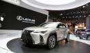 Lexus UX|レクサス UX