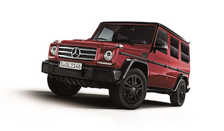s_006_mb_g_class_limited