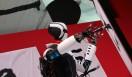 5G Robot by NTTdocomo