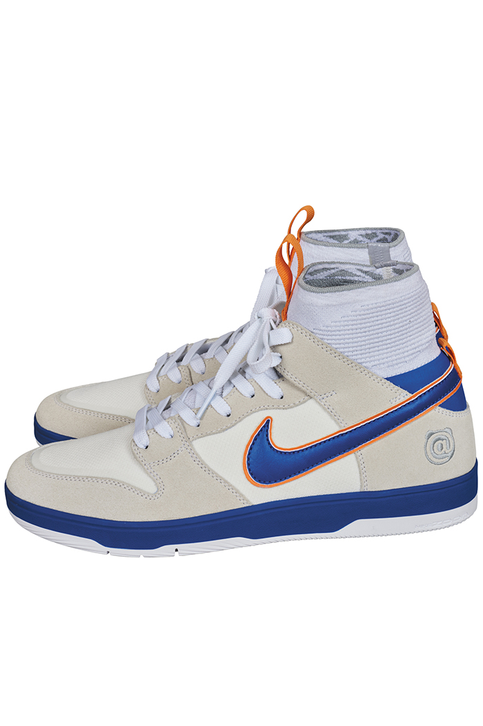 NIKE-SB-ZOOM-DUNK-HI-ELITE_2