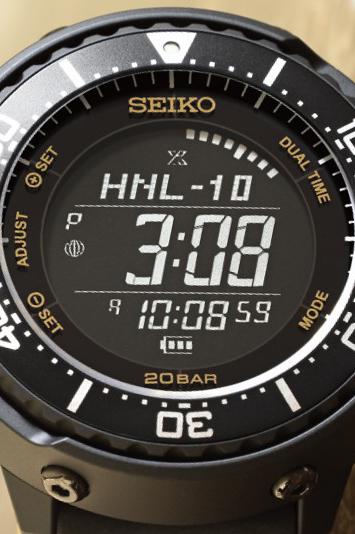 C'est quoi cette Seiko ? SBEP005_detail1