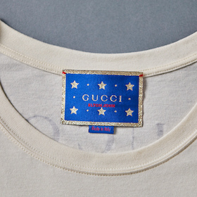 s_002_best7_19_gucci_1_cube