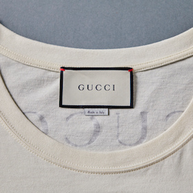 s_002_best7_19_gucci_4_cube