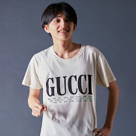 s_003_best7_19_gucci_2_cube