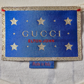 s_004_best7_19_gucci_1_cube