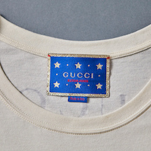s_s_002_best7_19_gucci_1_cube