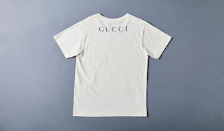 s_s_005_best7_19_gucci_1