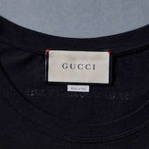 s_s_002_best7_19_gucci_3