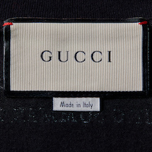 s_s_004_best7_19_gucci_3