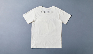 s_s_005_best7_19_gucci_4