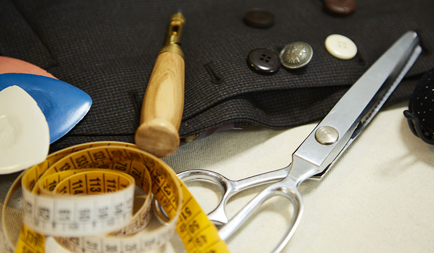 ginza-tailor-clotho_007
