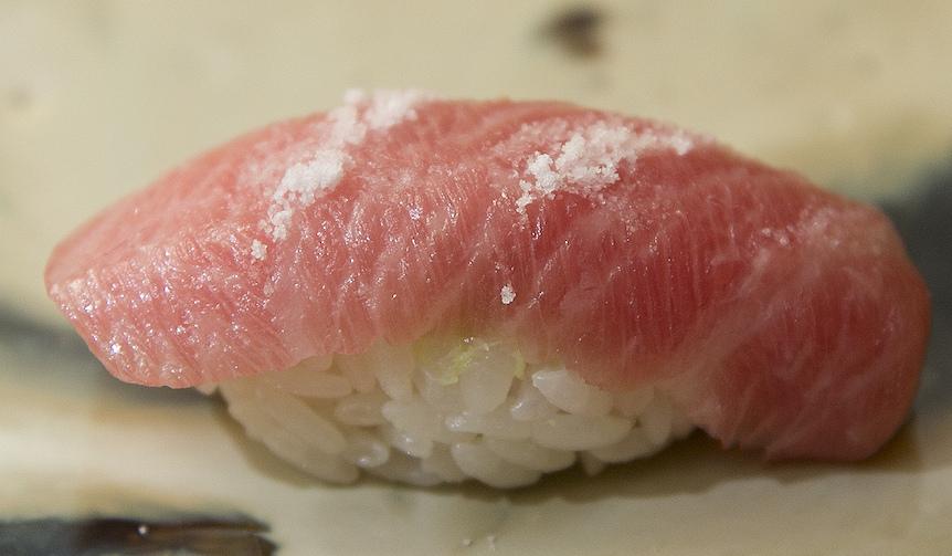 012_sushi_matsumoto