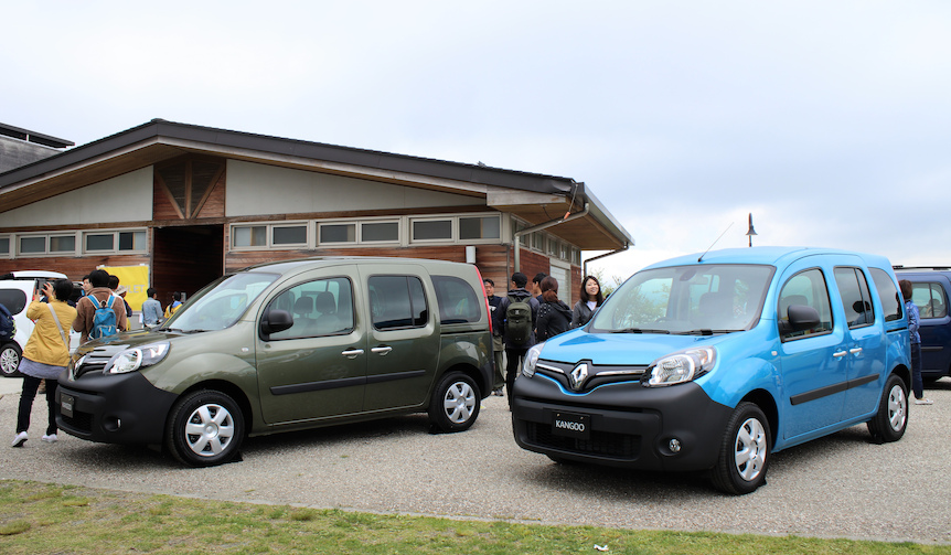 004_renault_kangoo_colour