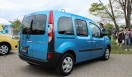 006_renault_kangoo_colour