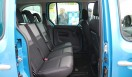 010_renault_kangoo_colour