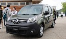 013_renault_kangoo_colour