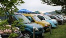 016_renault_kangoo_colour
