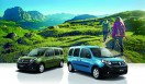 021_renault_kangoo_colour