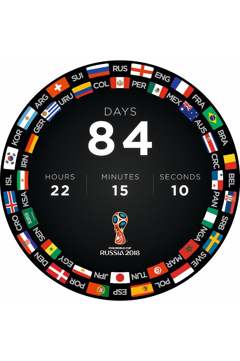 HD_DigitalWatch_Countdown