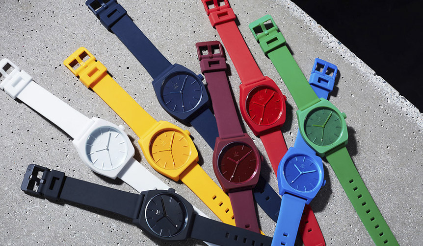 adidas-watches_011
