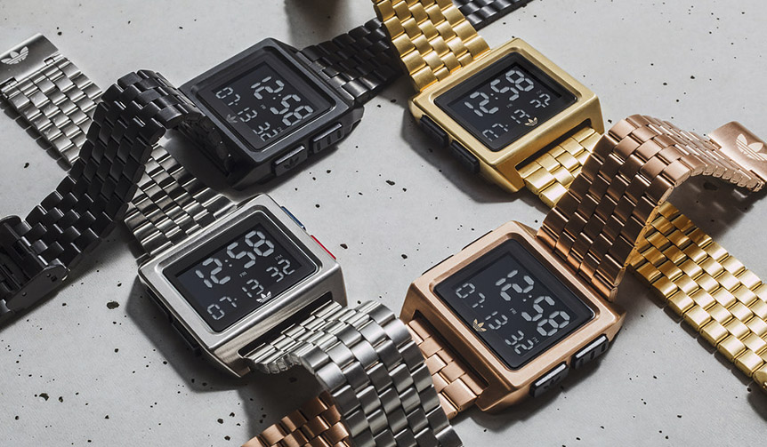 adidas-watches_020