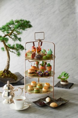 Botanical-Afternoon-Tea-(3)
