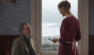 s_006_movie_phantom_thread