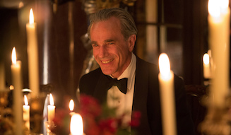 s_011_movie_phantom_thread