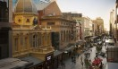 Rundle Mall, Adelaide, SA © South Australian Tourism Commission