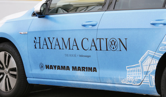 s_004_vw_golf_hayama