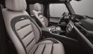 Mercedes-AMG G 63|メルセデスAMG G 63