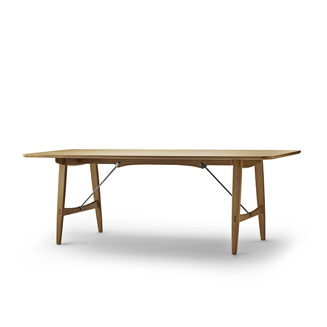 hunting-table_008