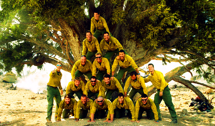 005_movie_onlythebrave