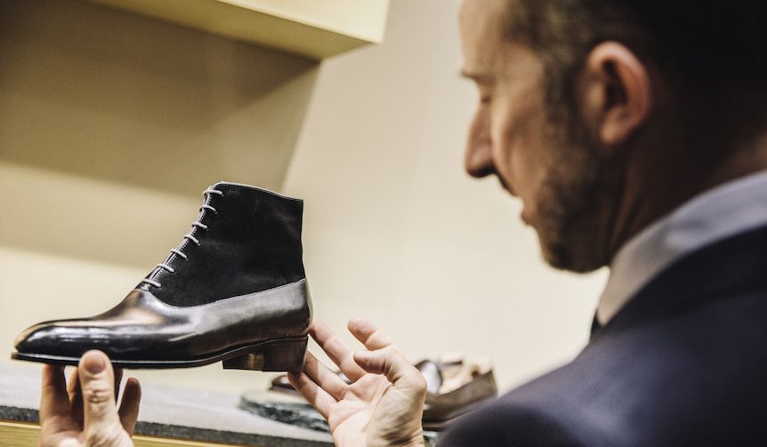 006_johnlobb_interview_k