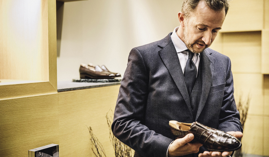 007_johnlobb_interview_k