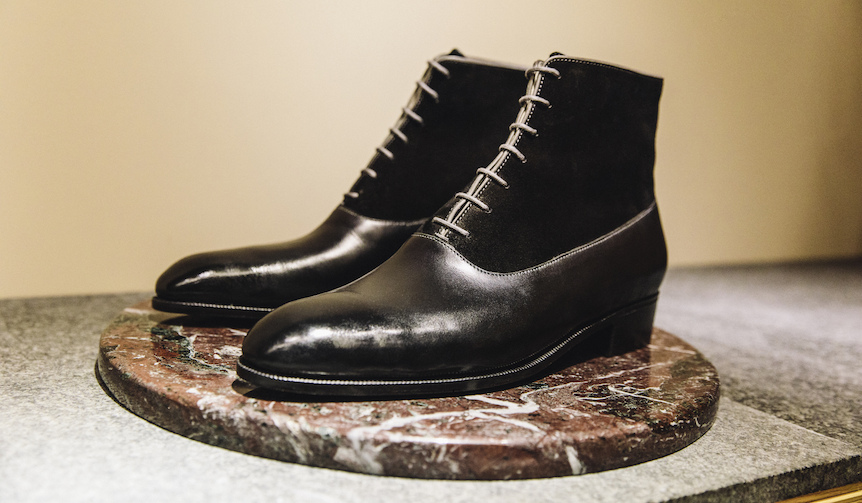 009_johnlobb_interview_k