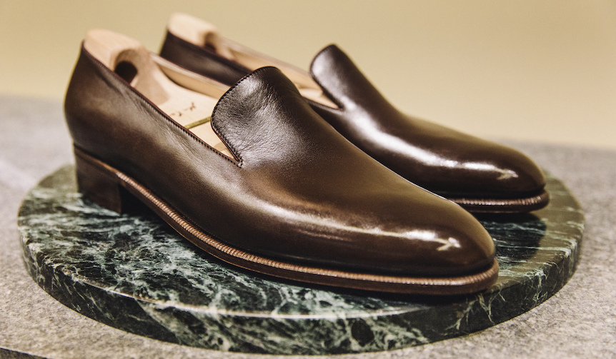 010_johnlobb_interview_k