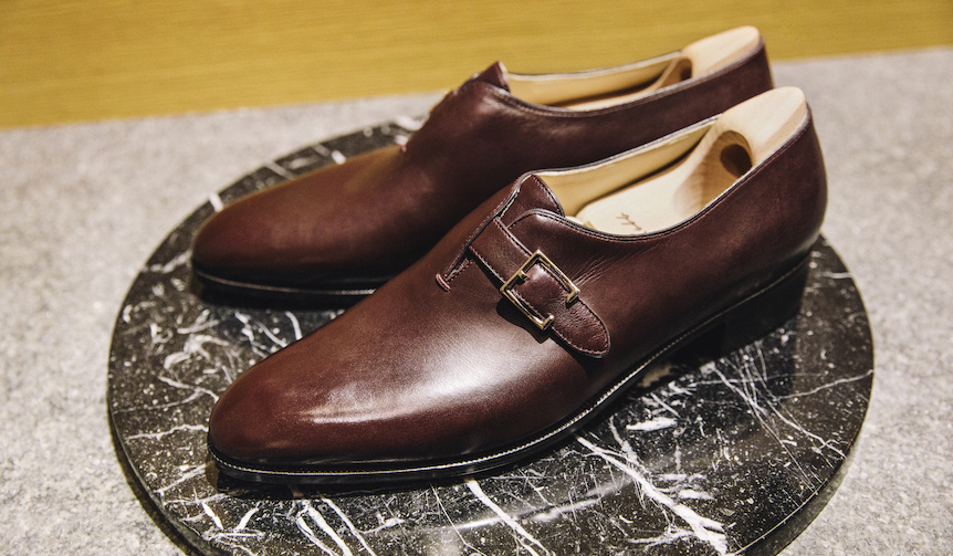 011_johnlobb_interview_k