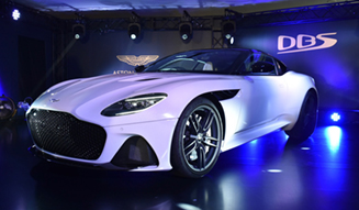 327-aston-martin-dbs-superleggera-02
